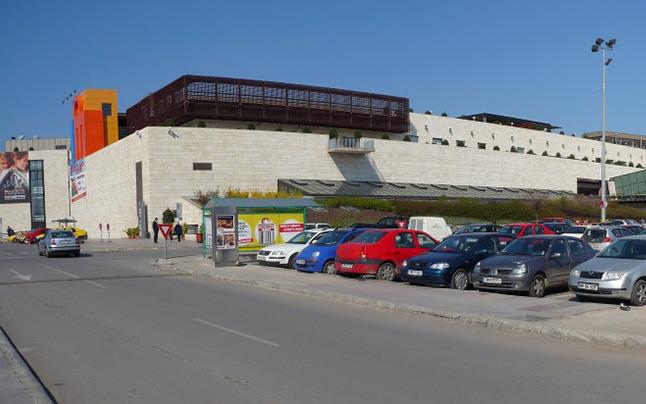 http://swisscorp.ro/wp-content/uploads/2020/05/Iuliuis-Mall-Timisoara.png