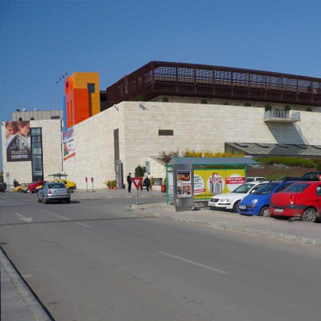 http://swisscorp.ro/wp-content/uploads/2020/05/iulius-mall.png