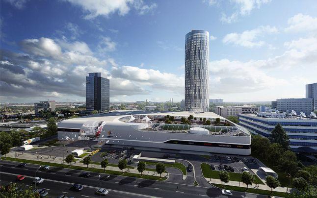 http://swisscorp.ro/wp-content/uploads/2020/05/promenada-mall.jpg